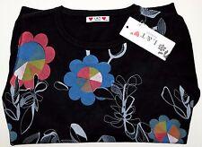 Damen Pullover  Kaschmir.Pulli.Viele Farben.Gr.:S/M;L=38/40;44/46.NEU.