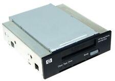 Hp Q1587A DAT160 80/160GB SAS 5.25'' 450421-001