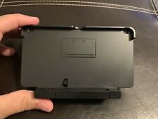 OFFICIAL Nintendo 3DS Charging Cradle Dock CTR-007 CTR-001 Dock Charging Station