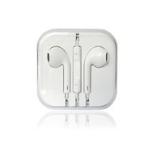 Earpods Kopfhörer für iPhone 3.5mm AUX