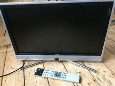 Loewe Connect 22 Sl Full Hd TV, mit FB, in sehr gutem gebrauchten Zustand