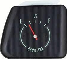 1966 Chevrolet Impala/Full Size Fuel Gauge