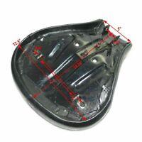 Jambes de siège arrière adaptables Royal Enfield Bullet Electra classique