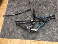 Specialized Mountain Bike Frames