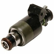 Herko Fuel Injector INJ514 For Daewoo Lanos 1.5L 1.6L 1999-2002