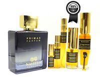 Navitus Parfums Primas 1ml, 3ml, 5ml, 10ml - Includes *FREE* Fragrance!