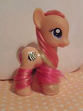 My little Pony G4 * Honeybuzz * VHTF* 150 more ponies!