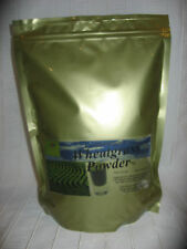 Certified Organic Wheat Grass Powder 1000gm 1kg Wheatgrass Seller Nutritionist