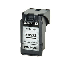 For Canon PG-245XL CL-246XL Ink Cartridge PIXMA MG2922 MG2420 MG2520 MG2922