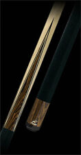 Tiger Sneaky Pete Series TH-2W Pool Cue w/ FREE Shipping