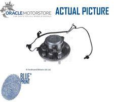 NEW BLUE PRINT REAR WHEEL BEARING KIT GENUINE OE QUALITY ADA108318
