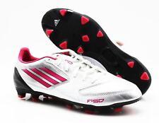 Fußballschuhe Damen günstig kaufen | eBay