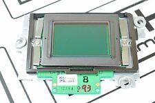 Nikon D3X 24.5 MP CCD Image Sensor With Filter  Repair Part DH6921