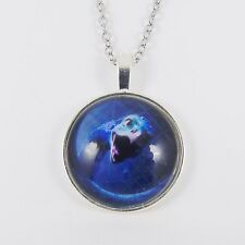 OCCAMY NECKLACE fantastic beasts and where to find them harry potter newt dragon