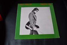Vince Cadillac – Modern Boy Vinyl LP 1978 Satril – SATL4010