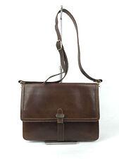Authentique sac Lancel  / Authentic Lancel  Bag