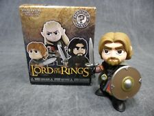 Funko Mystery Minis NEW * Boromir * 1/12 with box Lord of the Rings Figure Toy