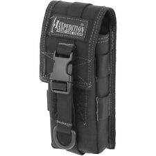 Maxpedition TC-1 Waist Pack Security Utility Pouch MOLLE Organizer Pocket Black