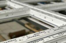 Schüco Beste Preise Fenster aus Polen Kunststofffenster TOP 2-Fach