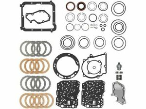 Auto Trans Master Repair Kit 5ZYB77 for Lincoln Versailles 1977 1978 1979 1980