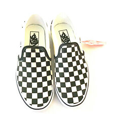 NWT!  Women's Vans Asher Skate Shoes Size 8