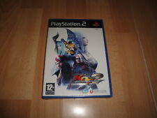 KING OF FIGHTERS MAXIMUM IMPACT 2 DE SNK - PLAYMORE PARA LA PS2 NUEVO PRECINTADO