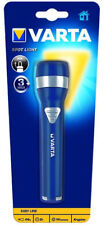 VARTA Taschenlampe Easy Line LED Spot Light 16600