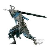Banpresto Limited Dark Souls Sculpt Collection DXF Vol 2 Figure Knight Artorias
