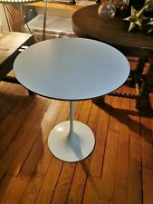 1ere Edition Table D'appoint Knoll 1960