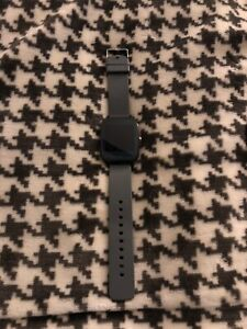 ASUS ZenWatch 2 Android Smart Watch