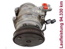 Kia Carens II (FJ) 2.0 Klimakompressor 16150-22600 94.330 km