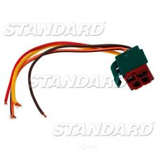 Convertible Top Switch Connector-Relay Connector Standard S-598