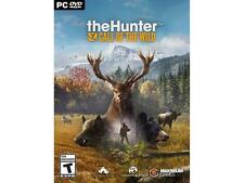 Hunter: Call of the Wild - PC