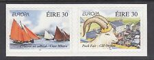 IRELAND: 1998 Europa self-adhesive set SG 1171-2 MNH