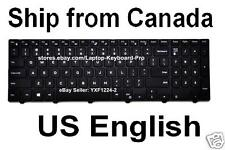 Dell Inspiron 15 3000 Series 15-3541 15-3542 15-3543 15-3552 15-3558 Keyboard US