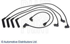 BLUE PRINT Cables de bujias ADC41602