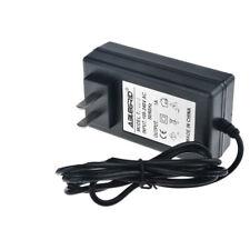 AC / DC Adapter For Cambridge Audio Minx Go Wireless Music System Power Supply