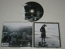 JOLENE/ANTIQUE OCEAN (BLEU ROSE BLEU CD0119) CD ALBUM