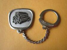 Fiat Diesel Engines Key holder