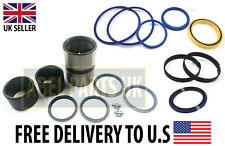 JCB PARTS - DIPPER RAM REPAIR KIT WITH SEAL KIT