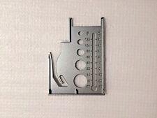 GRADE A Original Dell Latitude E5430 E5530 Express Card EC Slot Blank