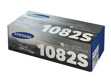 Samsung Original MLTD 1082 S ml-1640 ml-2240 neuf dans sa boîte article neuf 2018