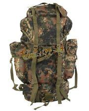 Militaria-Ausrüstung & -Ersatzteile der BRD (ab 1945)