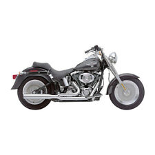 ECHAPPEMENT 2EN1 COBRA POWER PRO HP HARLEY DAVIDSON SOFTAIL 2007-2011