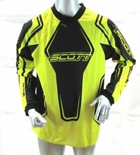 Unbranded Motocross and Off Road Jerseys