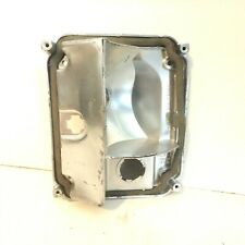 73-91 Chevrolet GMC Pickup Truck Suburban Jimmy Blazer Drivers Taillight Housing