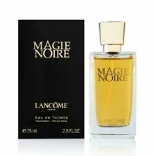 Perfumes de mujer Eau de Toilette Lancôme 75ml