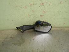 honda cbr  600 f3    r/h  mirror