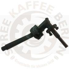 SAECO funzione Valvola Erogazione Caffè per SAECO PHILIPS Odea/Black Go