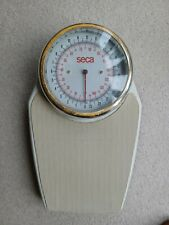 Seca Medical Scales Vogel & Haike Germany Model 791 1417009 - 23 Stone / 150 kg